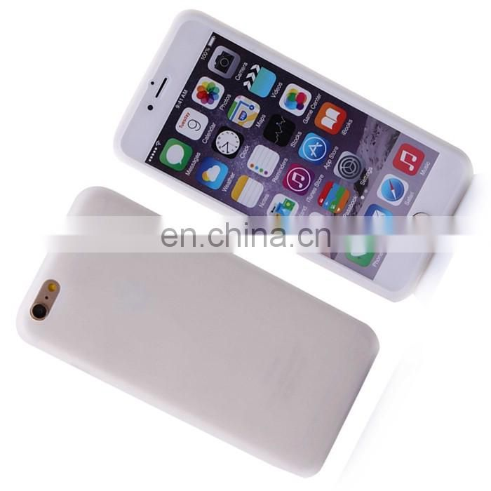 2016 Newest Customized Logo Phone Cover Eco-Friendly Case For Iphone 5