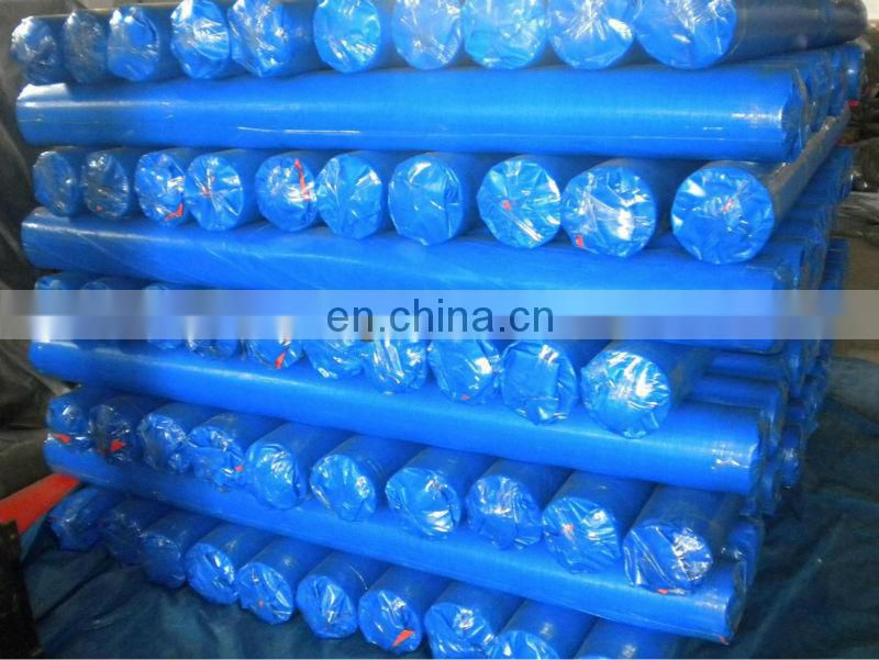three-layer Waterproof UV Protective polyethylene greenhouse cover