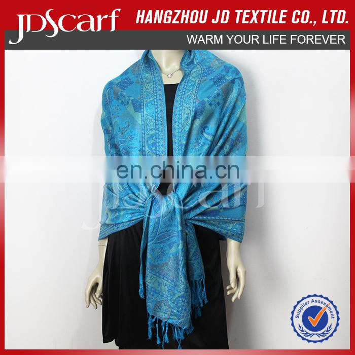 High quality new style new design Crochet Shawl