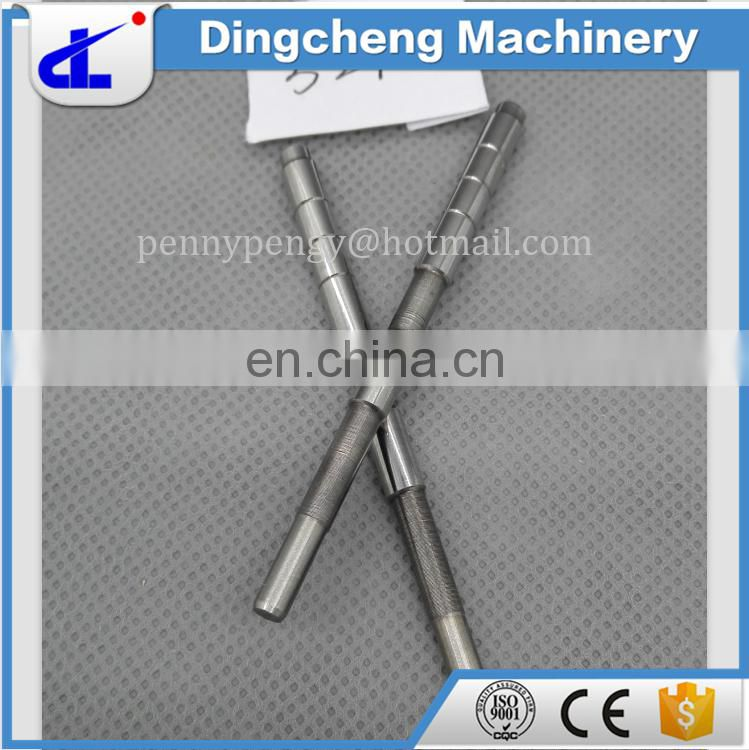 denso common rail injector rod 095000-5212 5424