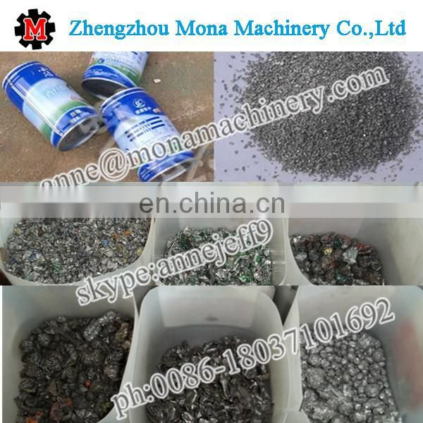 competitive price steel scrap shredders, scrap grinder