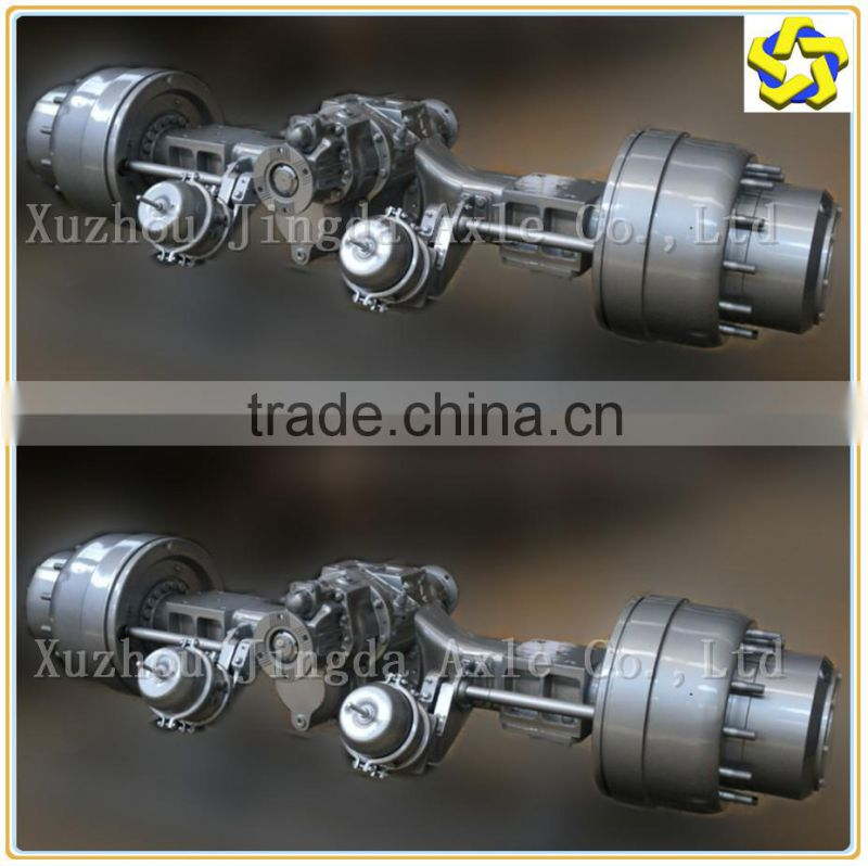 agricultural vehicles axles truck parts axles factory farming machinery axles parts