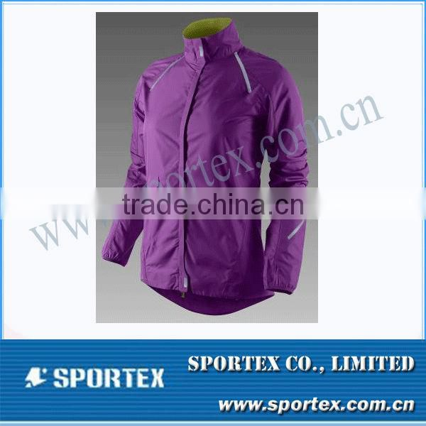2015 Ladies outdoor jacket / New arrival Ladies jacket / High quality Outdoor jacket for womens