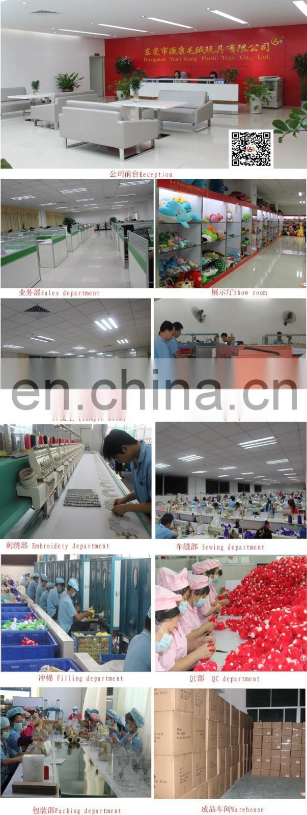 Brand car china wholesale electronics & toys products from china