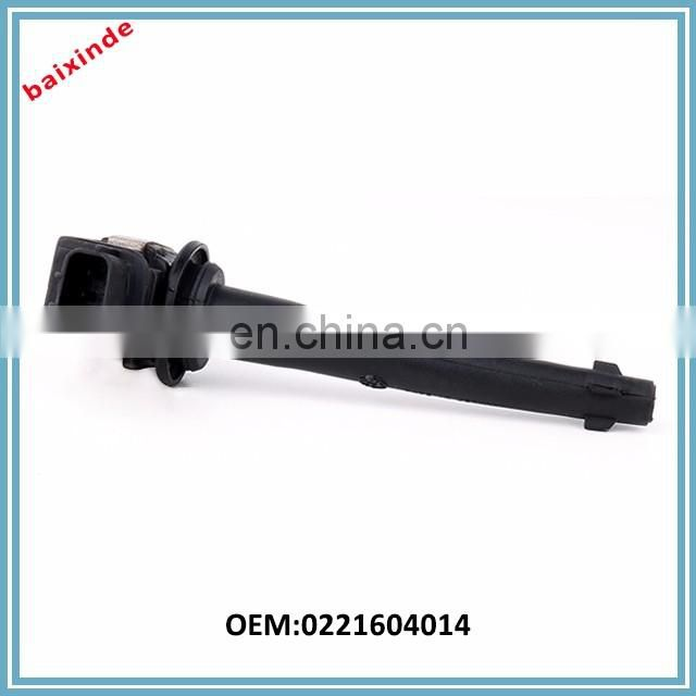 Ignition Coil For Nissans MARCH Micra Note NV200 Qashqai Tiida X-Trail 22448-ED800 0221604014 22448ED800 22448-ED800-EP UF-591