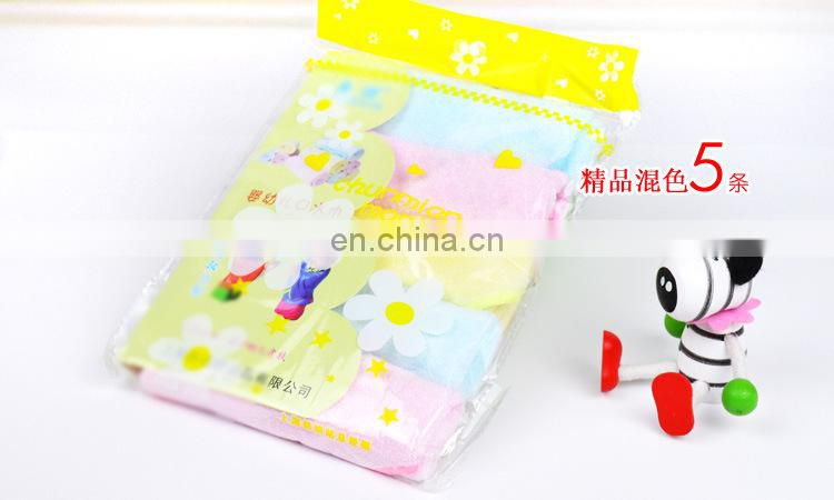 New Arrival Super Soft High Quality Bamboo Towel