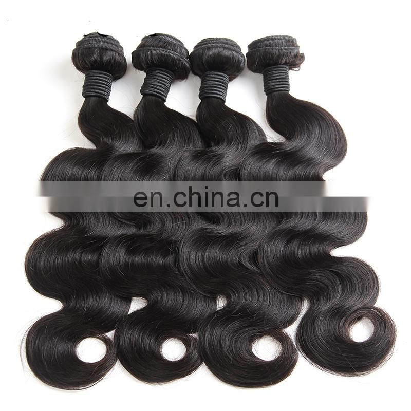 Aliexpress Hair Original Brazilian Human Hair Weave,Virgin Brazilian Hair Free Sample Hair Bundles,Brazilian Hair in Mozambique