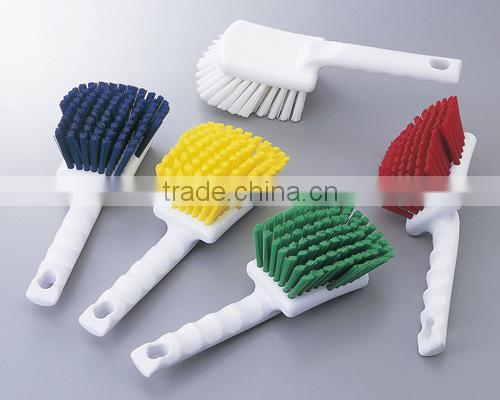 China manufacturer wholesale rhinestone brush; China supplier rhinestone brush wholesale; China factory brush for rhinestone