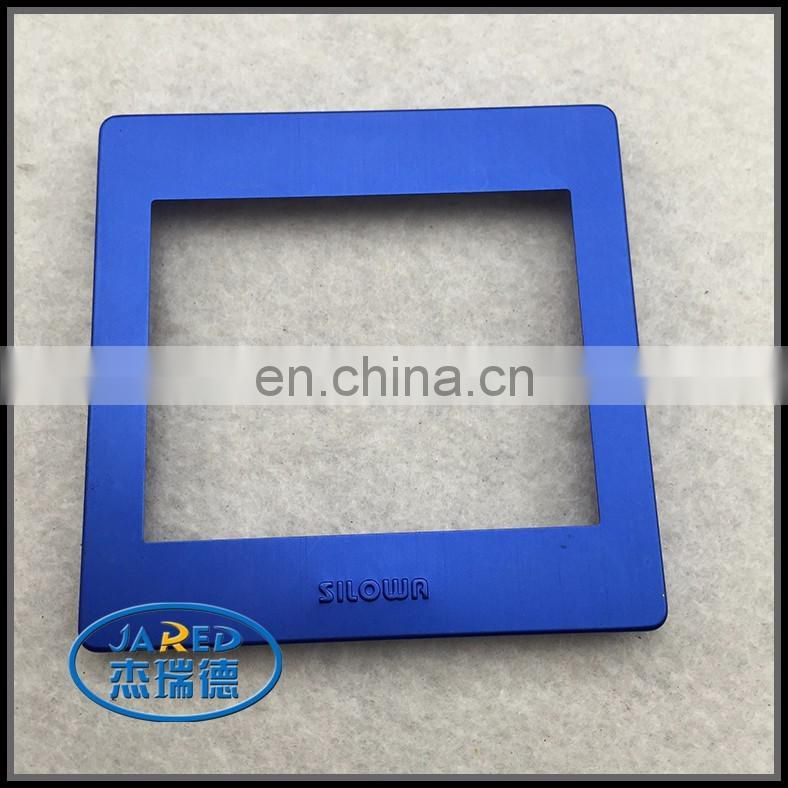 Promotion price wholesale a frame sign
