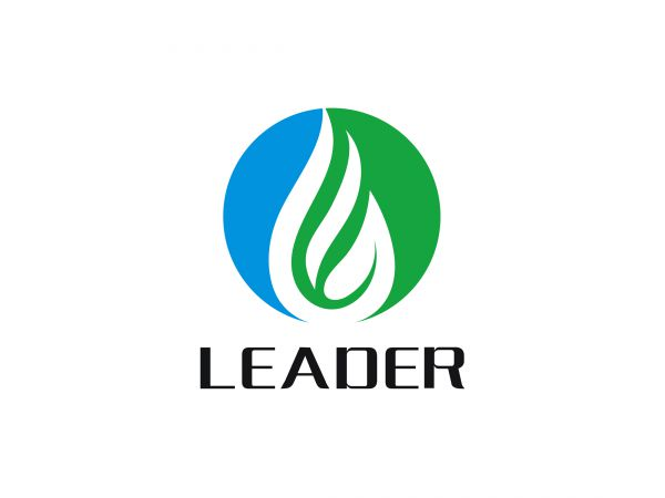 LEADER BIOCHEMICAL GROUP XI'AN LEADER BIOCHEMICAL ENGINEERING CO.,LTD
