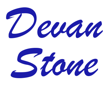 Shenzhen Devan stone Co., ltd