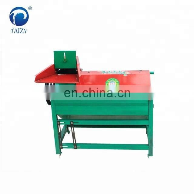 Almond Meat And Kernel Separator Shelling Machine