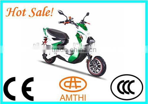 battery operated motorcycle, rechargeable battery motorcycle, fast charging battery motorcycle