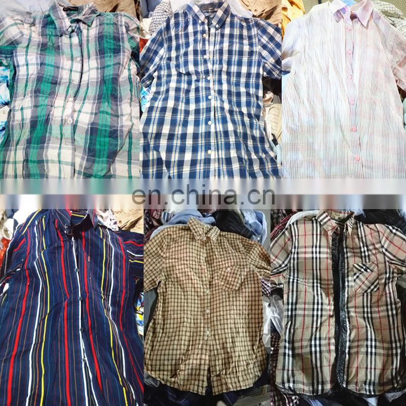 Wholesale Used Clothing Second Hand Clothes Used Clothes Shoes