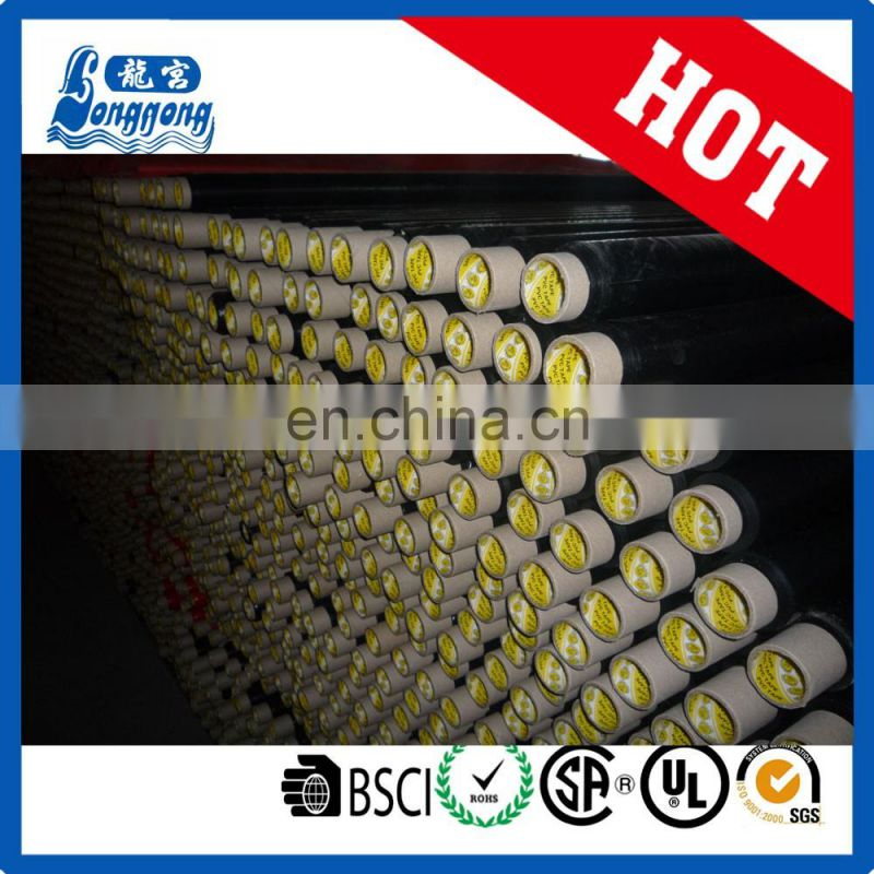 Fire Rated PVC Insulating Electrical Tape