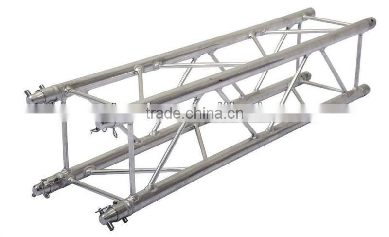 Mobile stage display moving truss max load 250kg truss elevator tower event aluminum lift tower showcase lighting elevator tower
