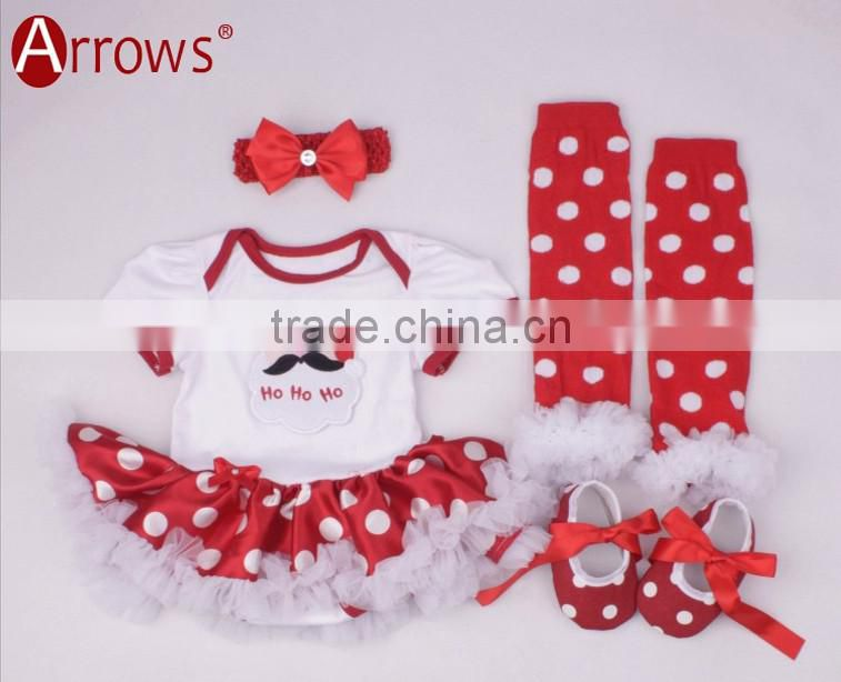 New Arrive Baby Lace Rompers Toddler Girls Puffy Skirt Cute Girls Skirt Sexy Christmas Short Skirt