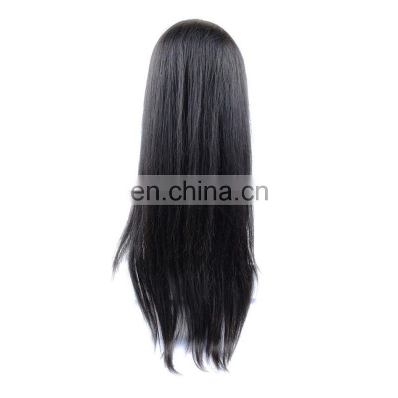 Alibaba express manufacturer best selling products high quality human hair wigs full lace wig