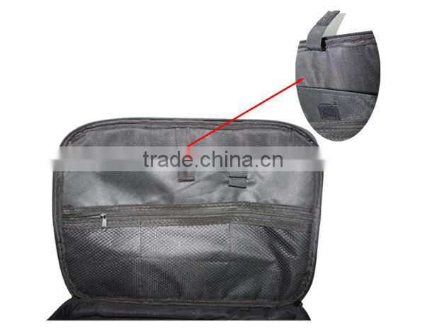 Oxford Material Handle Networking Tool Bag Factory Supplier GJB006