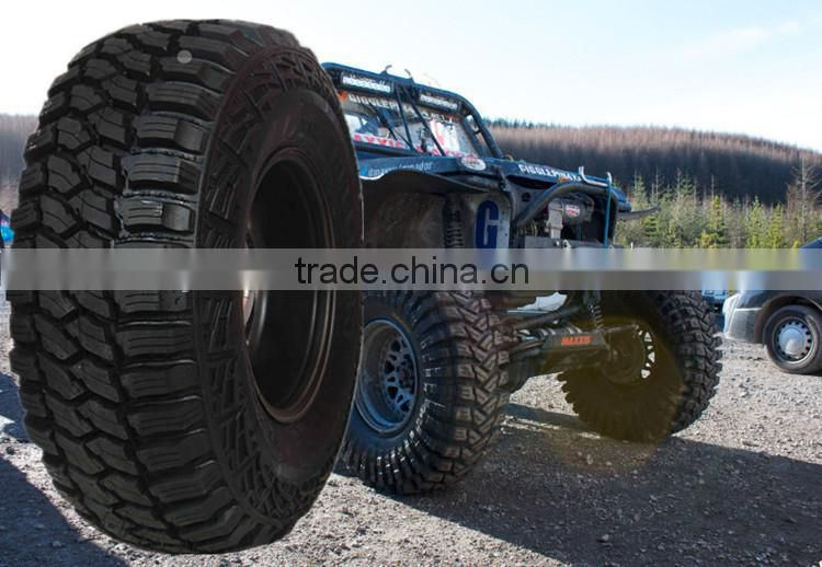 Lakesea Mud Tires For Sale 245 75r16 Crocodile Mt Tire 4x4 Off Road