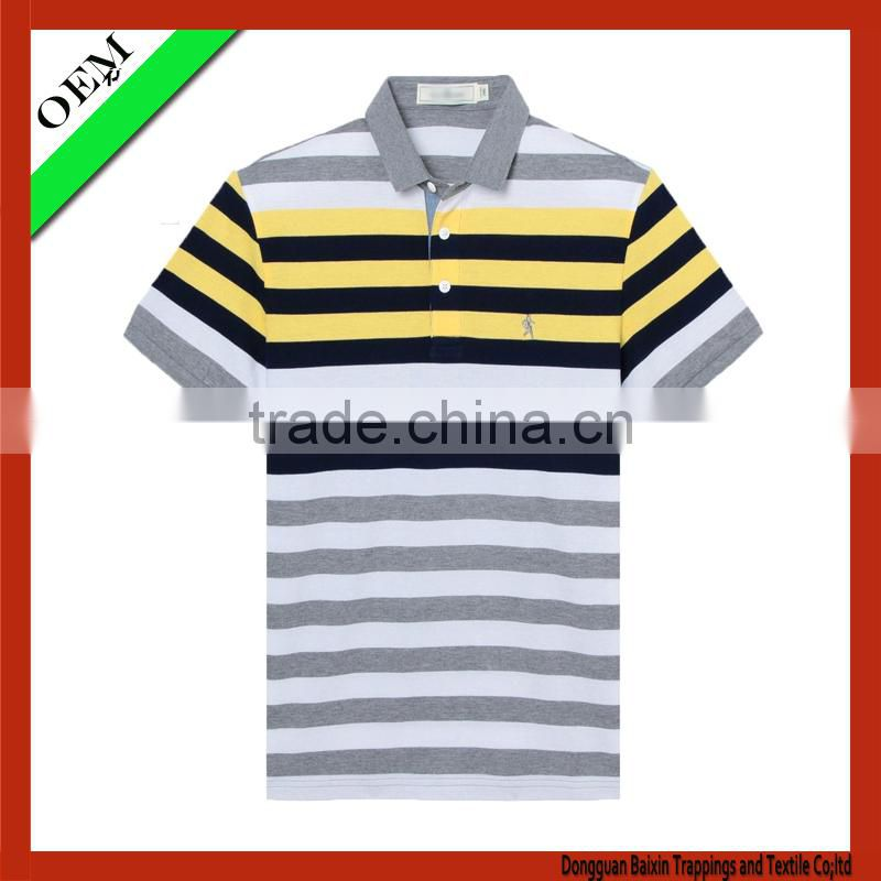 t shirt wholesale china, 100% cotton polo shirt men,