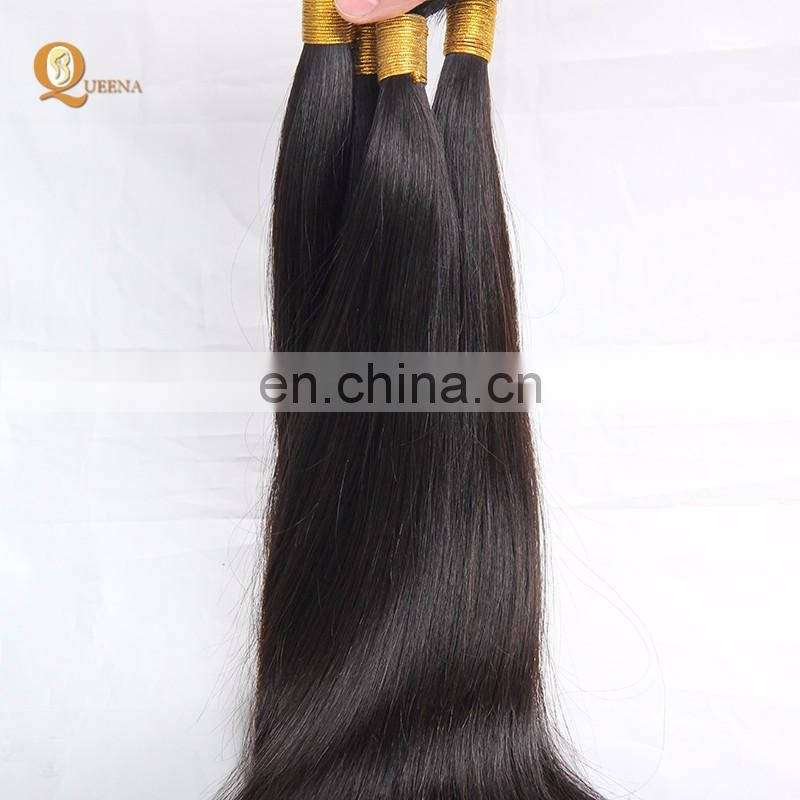 California Wholesale Hair Weave Distributors Hair Extensions Cheap Virgin Human Hair Bundles