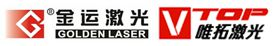 WUHAN VTOP FIBER LASER  ENGINEERING CO.,LTD