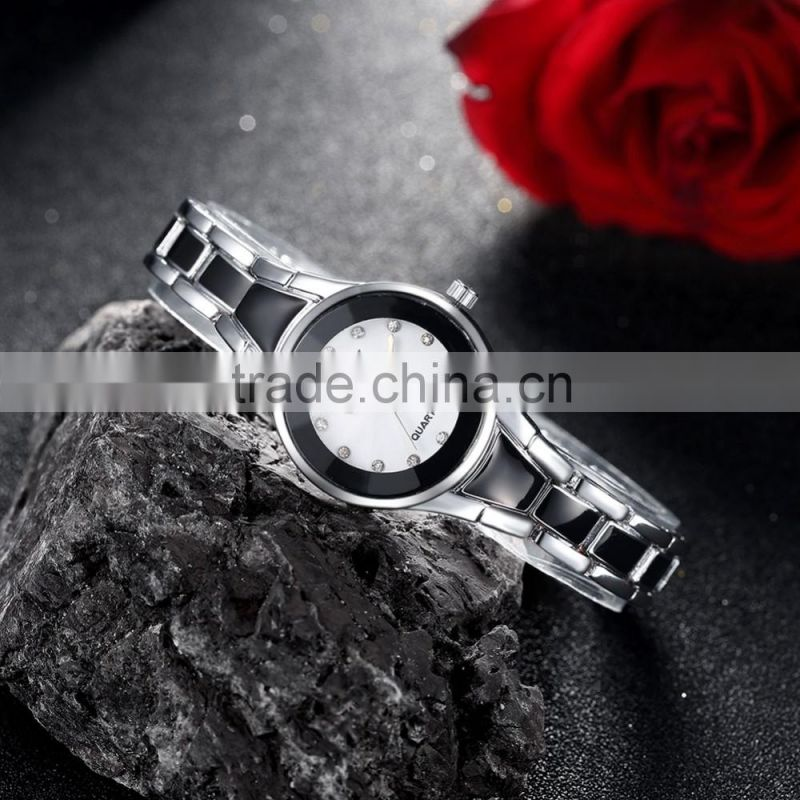 Best selling products lady wristwatches luxury watch