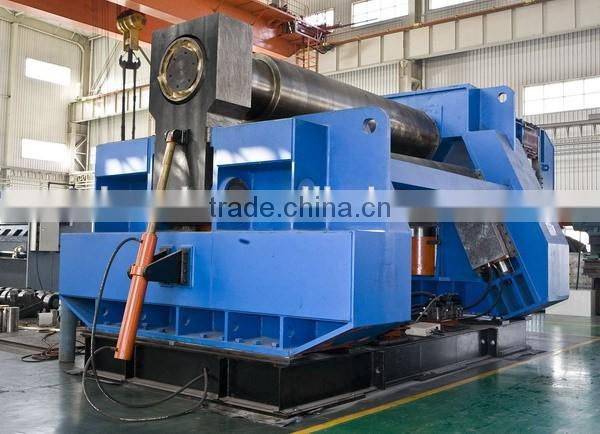 rolling shutter strip making machine/aluminium sheet rolling machine/metal stud and track roll forming machine
