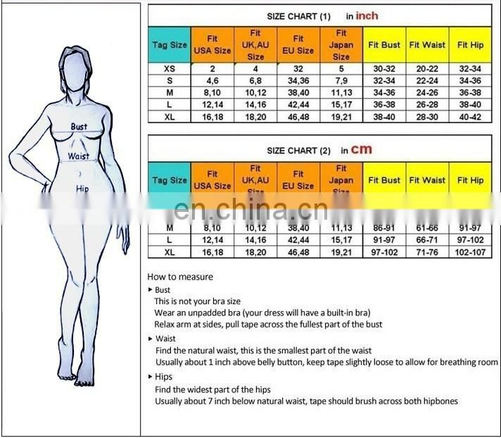 Sexy Women One Piece Bikini Monokini Swimsuit Beach Backless Swimwear BeachWear women sports clothing swimming suit for woman
