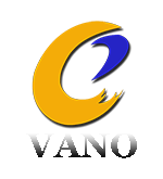 Vano Technology Industrial Limited