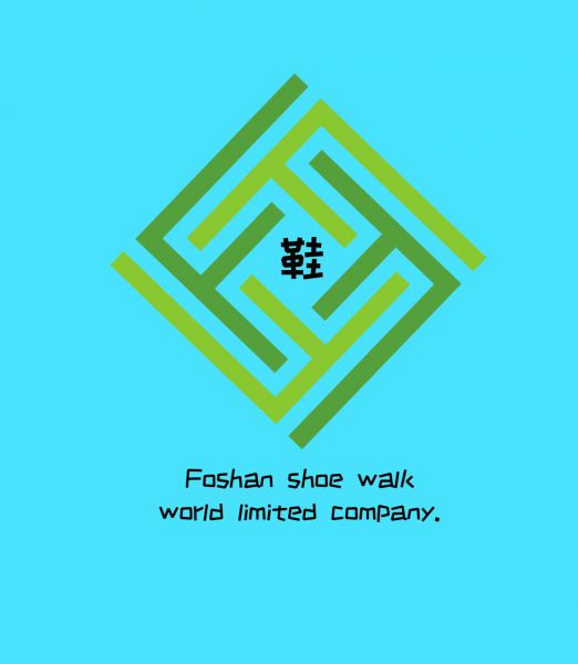 Foshan Joy Shoes Co., Ltd.