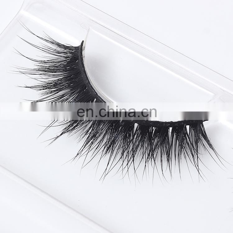 korean mink eyelashes,mink 3d eyelashes,mink eyelashes