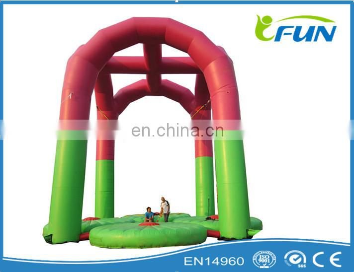 gaint inflatable adult bouncer /inflatabale adult bouncer/inflatabale adult bouncer
