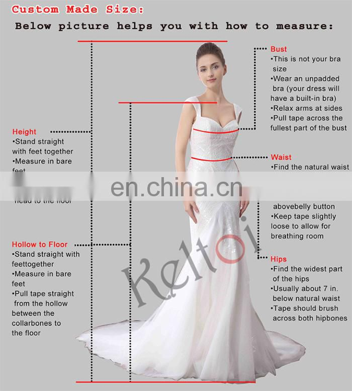 A line sweep train shanghai wedding dress patterns free