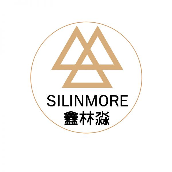 Silinmore trading limited company