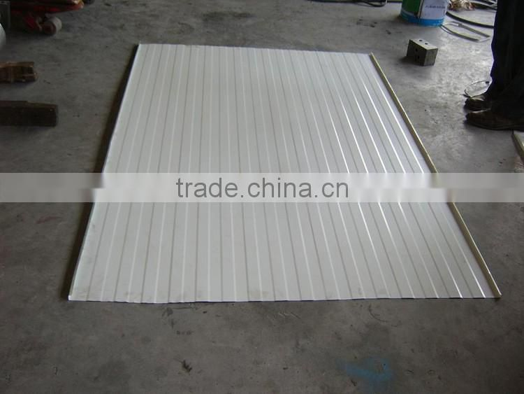 price for galvanized roofing sheets, corrugated galvanized steel sheet, zinc roof sheet price