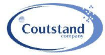 Coutstand(HK)Electronic Technology Co.,Ltd