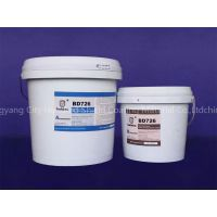export high temperature anti wear corrosion resistant coating,wear resistant anti corrosion high temperature resistant coatings Image