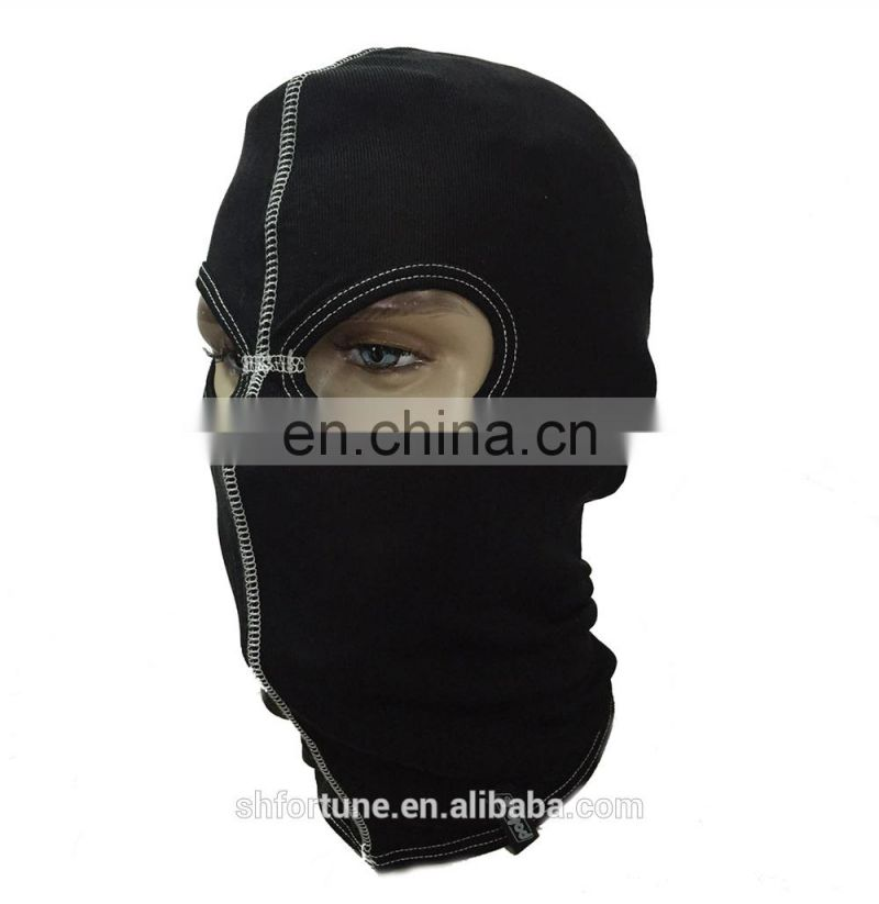 Two-Holes Motocycle Thermal Hood