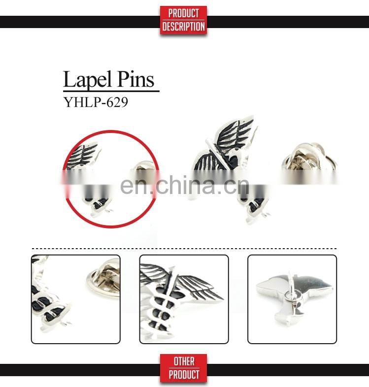 wholesale brooches flower lapel pin