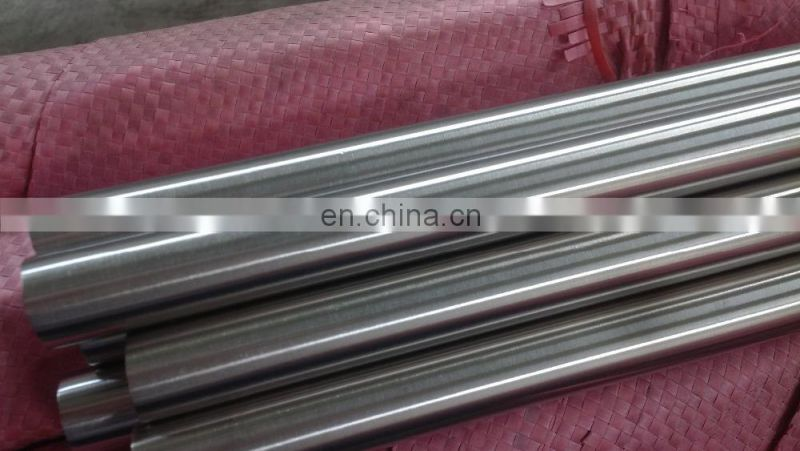 hot sale bright s.s solid shaft 304 316 321 347h 416 446 316ti rods steel