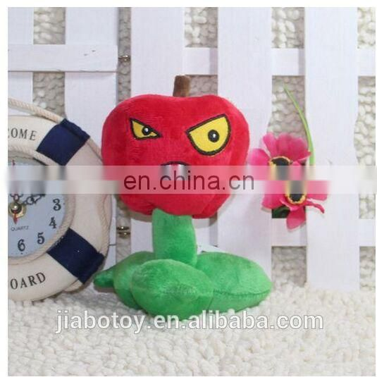 pillow plants Promotion giant halloween decoration plushsoft halloween pumpkin decoration toy china wholesale plush toys