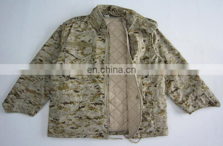 Reliable and Cheap military life jacket women wholesale