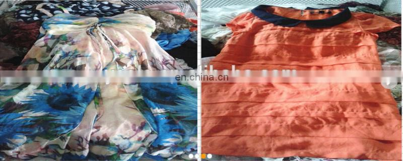 second hand clothes in uk lady silk scarf wholesale used clothes in georgia