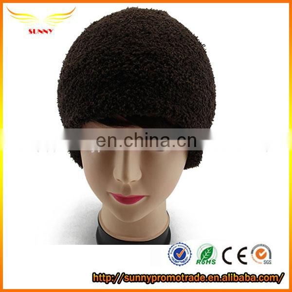 2018 warm Kintting hat