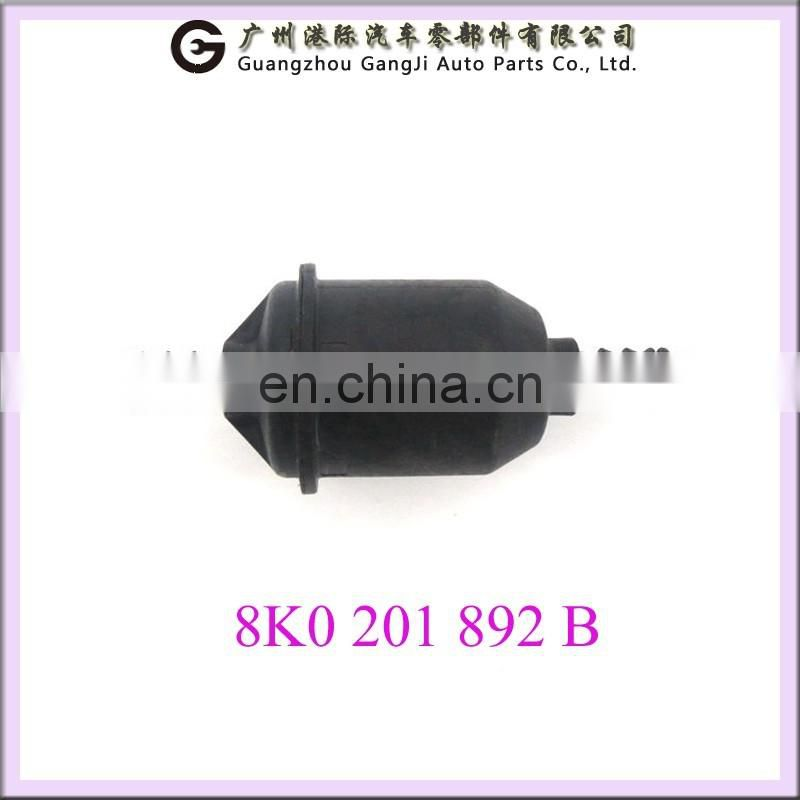 Motor Parts Accessories 8K0 201 892 B 8K0201892B PCV Valve Cost