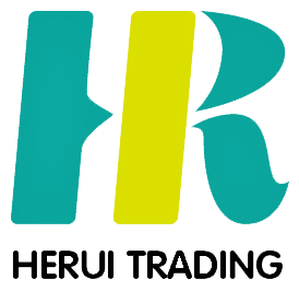 Zibo Herui Trading Co.,Ltd