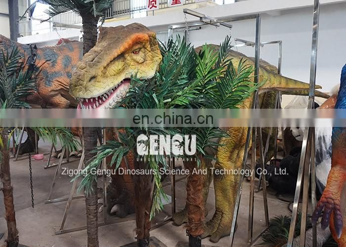 Christmas Themed Activities Us Realistic Dinosaur Costumes