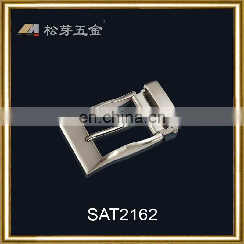 2016 high quality engraving custom metal logo stamp